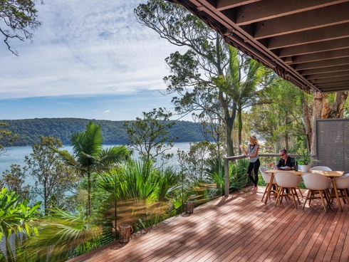 158 Riverview Road Avalon Beach, NSW 2107