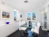 4 Douglas Parade Dover Heights, NSW 2030