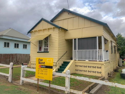 14 Mcgrane Street Cessnock, NSW 2325