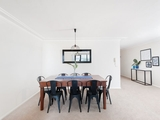 Apartment 6/11 Columbia Close Nelson Bay, NSW 2315
