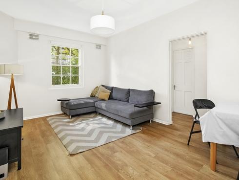 8/5-11 Samuel Terry Avenue Kensington, NSW 2033