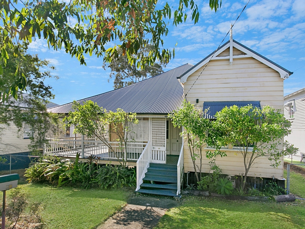 88 King Street Annerley, QLD 4103