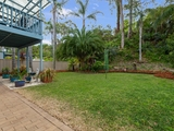 27 Timbara Crescent Surfside, NSW 2536