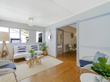 10 Ourringo Street Budgewoi, NSW 2262