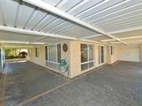 78 Templetonia Promenade Halls Head, WA 6210