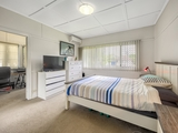 259 Webster Road Stafford, QLD 4053
