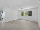 1/7 Winani Drive Ashmore, QLD 4214