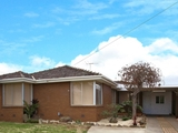10 Bedford Court Hoppers Crossing, VIC 3029