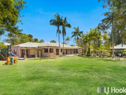 13 Ondine Court Victoria Point, QLD 4165