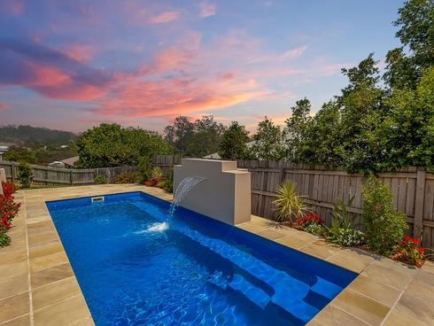 12 Jackaroo Crescent Gilston, QLD 4211