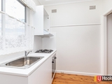 19 Leonard Street Colyton, NSW 2760