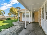 645 Grand Junction Road Gepps Cross, SA 5094