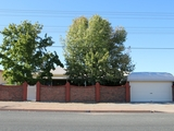 89A Newton Street Broken Hill, NSW 2880