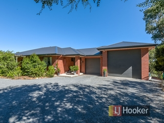 515 Oneil Road Beaconsfield , VIC, 3807