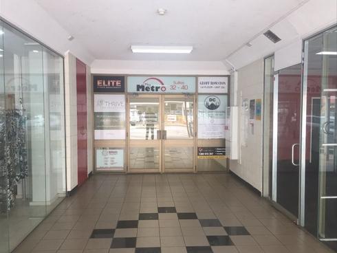 36/21 Cavenagh Street Darwin City, NT 0800