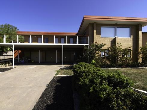 39 Doyle Terrace Chapman, ACT 2611