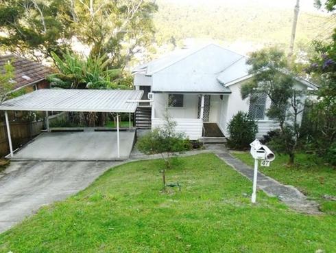 47 Holden Street Gosford, NSW 2250
