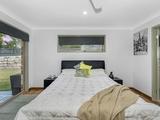 2 College Close Upper Coomera, QLD 4209