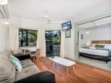 3/101-105 Wattle Street Yorkeys Knob, QLD 4878