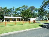 12 Golden Avenue Tannum Sands, QLD 4680