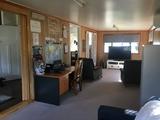 48 Scott Street Wondai, QLD 4606