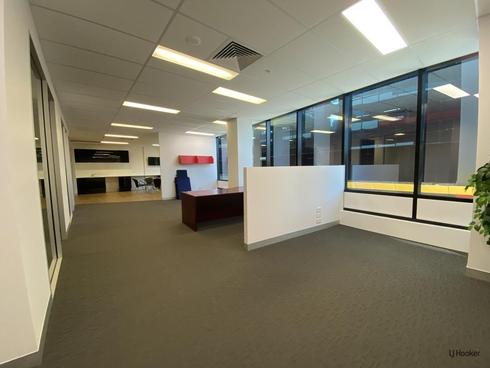 30115/27 Garden Street Southport, QLD 4215