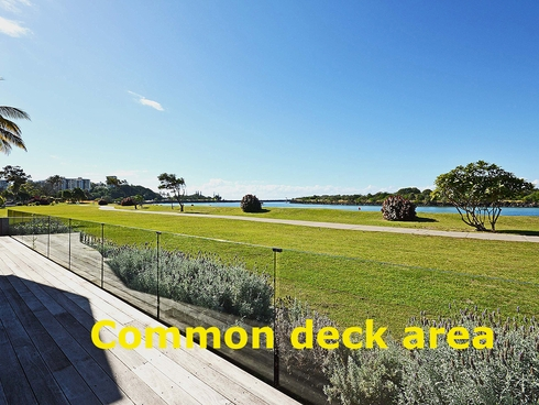 4/10 Endeavour Parade Tweed Heads, NSW 2485