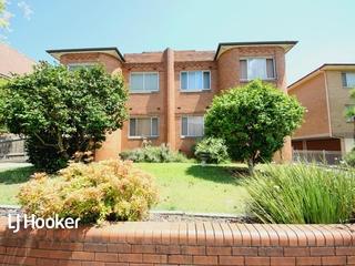 2/50 Belmore St Burwood , NSW, 2134