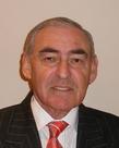 Len Adelman