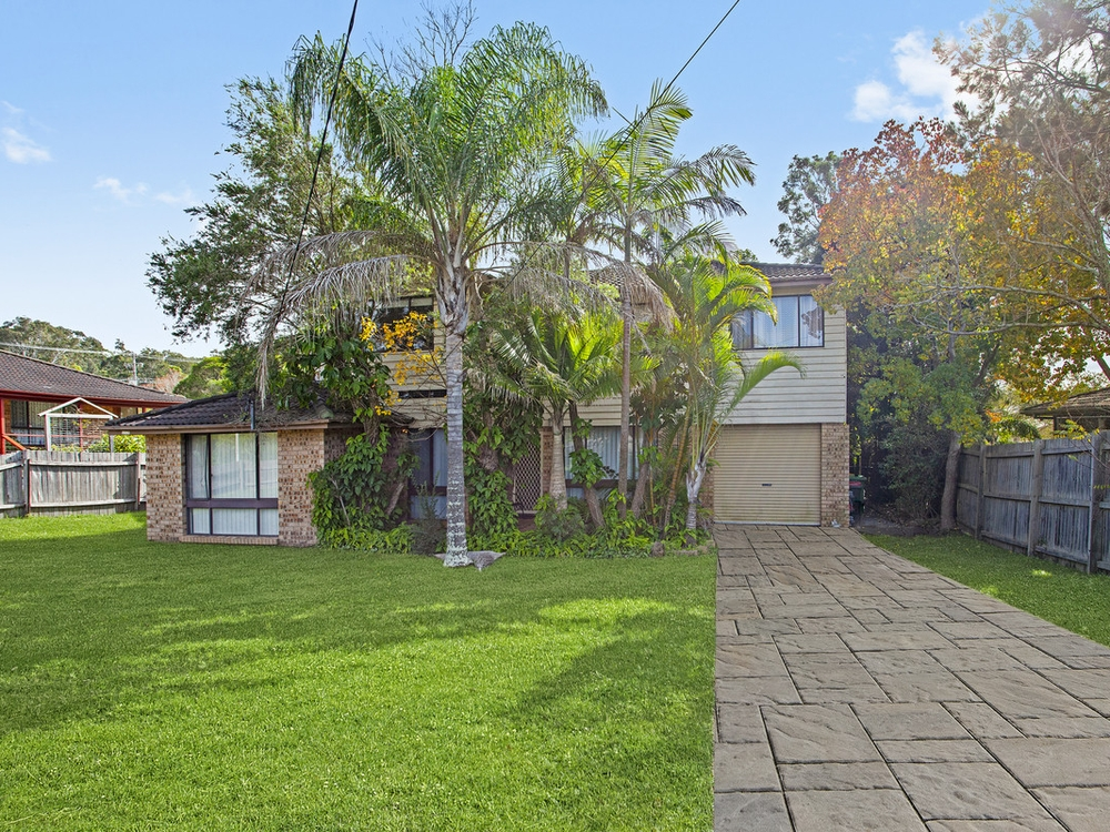 32 Cooranga Road Wyongah, NSW 2259