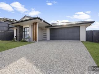 37 Kookaburra Circuit Maudsland , QLD, 4210