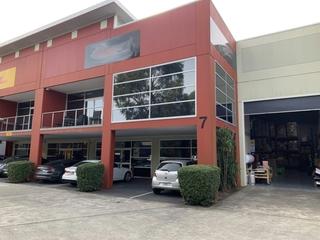 Unit 7/1 Reliance Drive Tuggerah , NSW, 2259