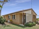 22 Lovers Walk Thabeban, QLD 4670
