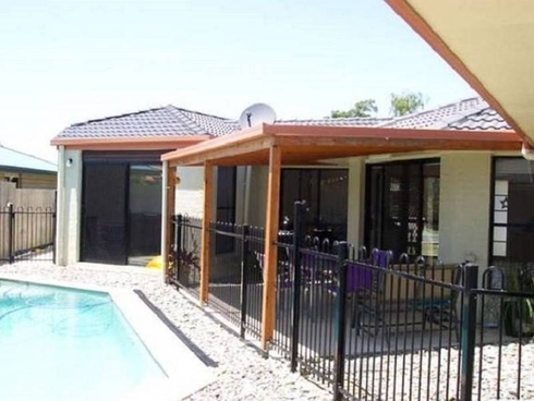 4 Emswood Court Bellmere, QLD 4510
