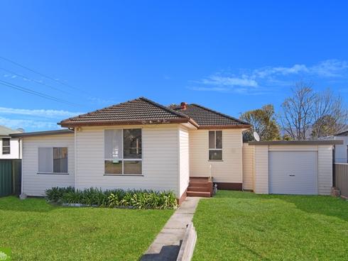 11 Hertford Street Berkeley, NSW 2506