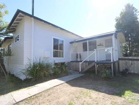 14 Martins Point Road Harwood, NSW 2465