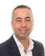 Chris Hatzianestis