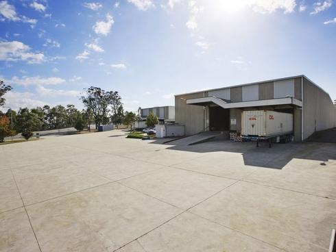 Huntingwood, NSW 2148