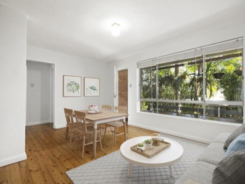 1/61A Gladstone Street Newport, NSW 2106