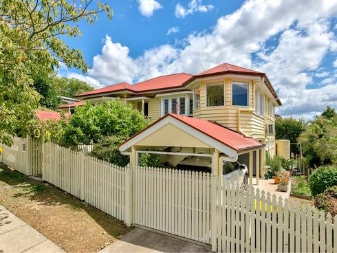 126 Turner Road Kedron, QLD 4031