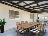 19 Dianthus Avenue Banksia Beach, QLD 4507