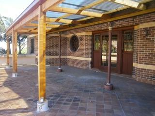 2/27-29 York Street Taree , NSW, 2430