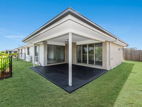 8 Byfield Street Pimpama, QLD 4209