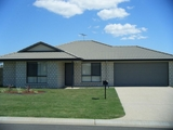 30 Kerrie Meares Crescent Gracemere, QLD 4702