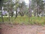 54 Cooee Crescent Macleay Island, QLD 4184