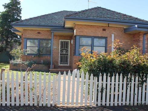 78A Gipps Street Dubbo, NSW 2830