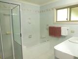 Kooralbyn, QLD 4285