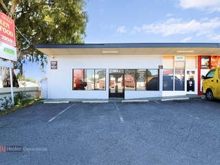 Shop 1/1329 North East Road Tea Tree Gully , SA, 5091