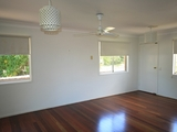 45 Paterson Street West Gladstone, QLD 4680