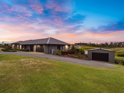 68 Montego Hills Drive Kingsholme, QLD 4208